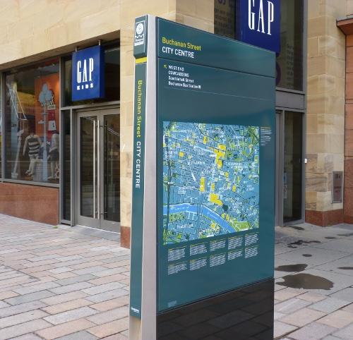 glasgow-map-panel-2(500pxw).jpg