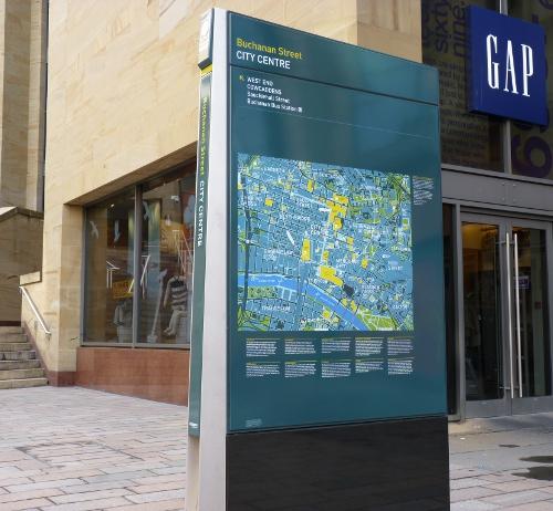glasgow-map-panel-5(500pxw).jpg