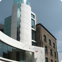Sevenstories Newcastle, images-image33.jpg