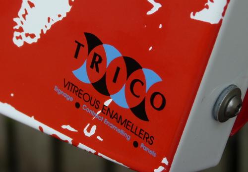Shankly-p1020664(logo-500pxw).jpg