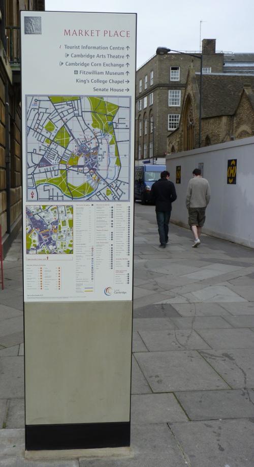 cambridge_map-6500pxw