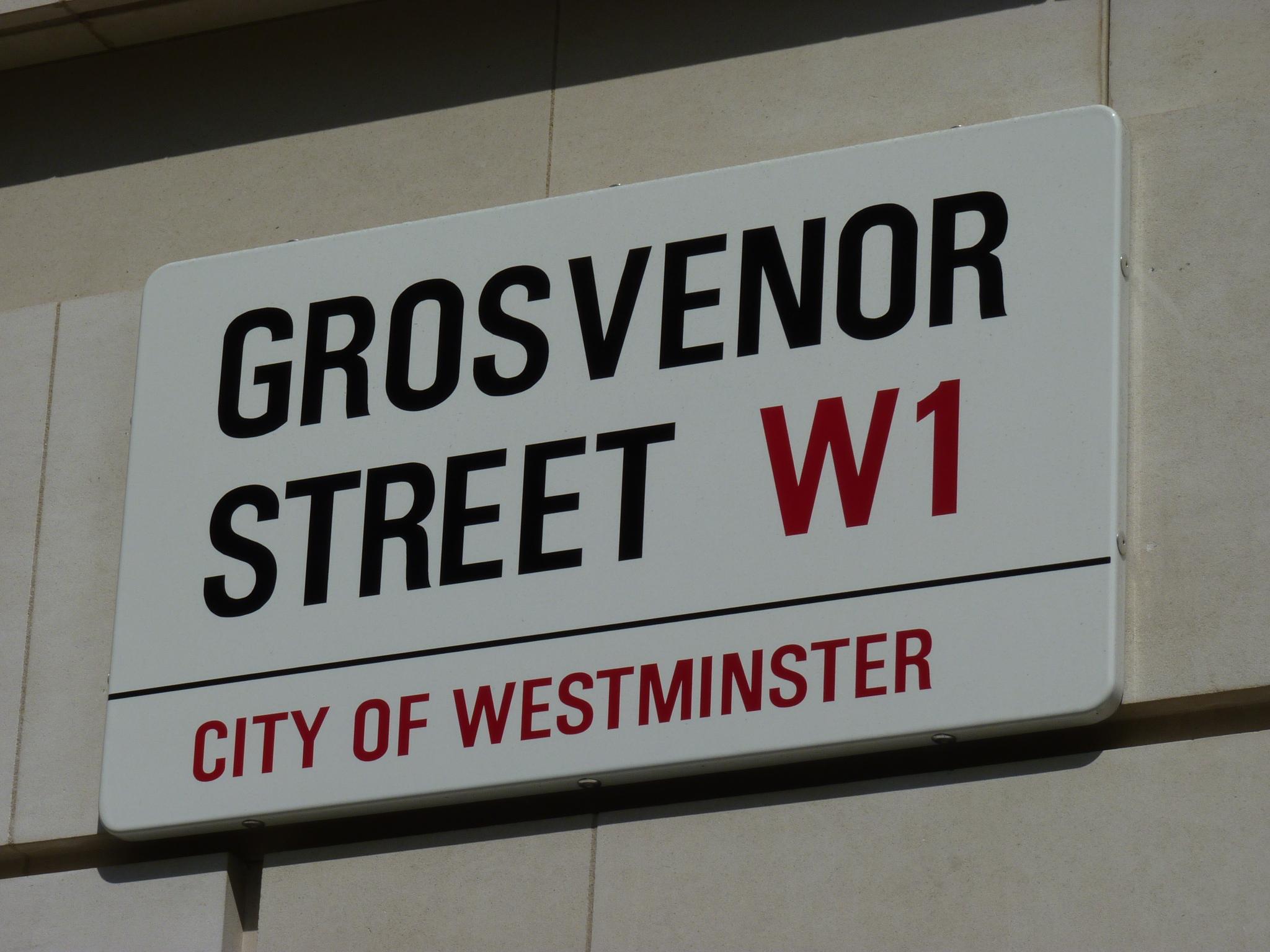 trico_signage_westminster-p1020555